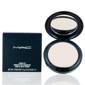 mac-cosmetics---studio-fix-powder-plus-foundation-_nw10_-.52-oz-_15-ml_-mastudfopw1