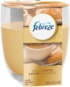 febreze-vanilla-latte-scented-candle-5-5-oz