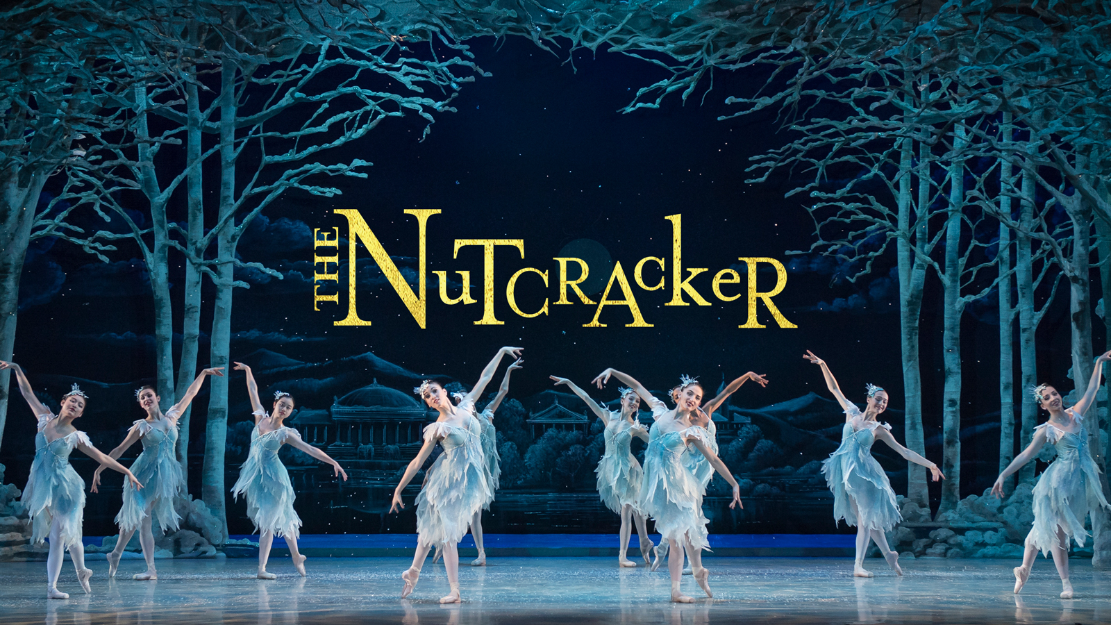 NUTCRACKER-list-image-GOLD.jpg