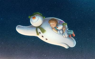 The_Snowman_and_Snowdog.jpg
